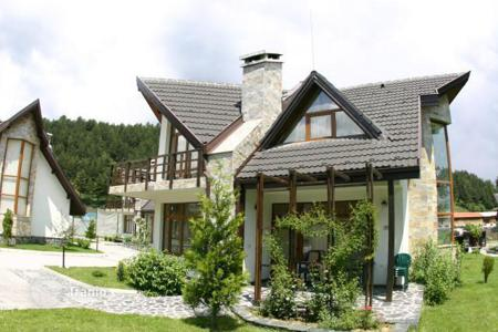 Residential for sale in Blagoevgrad. Villa - Bansko, Blagoevgrad, Bulgaria