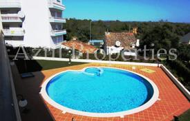 Apartments for sale in Faro. Apartment – Tavira, Faro, Portugal