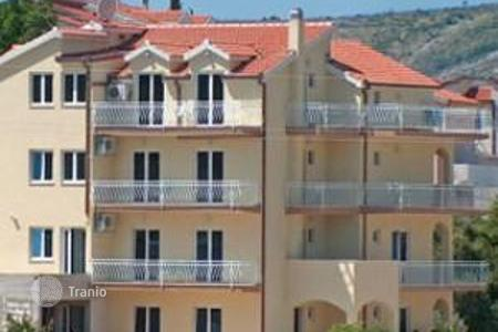 Commercial property for sale in Croatia. Office - Trogir, Split-Dalmatia County, Croatia