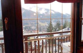 Residential for sale in Ponte di Legno. Apartment – Ponte di Legno, Lombardy, Italy