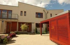 Townhouses for sale in Babite municipality. Town Houses