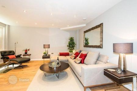 Residential to rent in England. Apartment – London, United Kingdom
