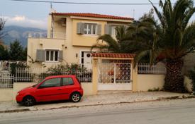 Detached house – Loutraki, Administration of the Peloponnese, Western Greece and the Ionian Islands, Greece for 320,000 €