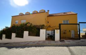 Residential for sale in Benalmadena. Apartment – Benalmadena, Andalusia, Spain
