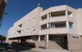 Foreclosed 3 bedroom apartments for sale in Costa Blanca. Apartment – Alicante, Valencia, Spain