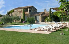 Property for sale in Gordes. Close to Gordes — Traditional stone house