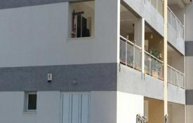 Cheap apartments for sale in Paralimni. Two Bedroom Apartment in Kapparis