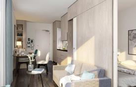 Apartments for sale in Mitte. Mikroapartment als rentables Investment in hervorragender Lage