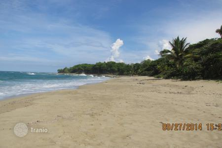 Houses with pools by the sea for sale in Dominican Republic. Villa – Puerto Plata, Dominican Republic