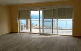 New homes for sale in Croatia. New home – Opatija, Primorje-Gorski Kotar County, Croatia