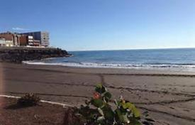 4 bedroom apartments for sale in Canary Islands. Apartment – Telde, Canary Islands, Spain