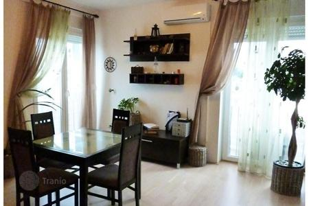 Cheap apartments for sale in Split. Apartment Flat 10-minutes walk from the center of Split