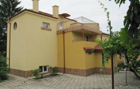 Cheap houses for sale in Plovdiv. Townhome – Plovdiv (city), Plovdiv, Bulgaria