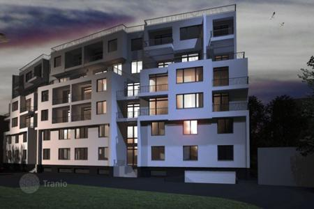 Apartments for sale in Garkalne municipality. New home – Bukulti, Garkalne municipality, Latvia