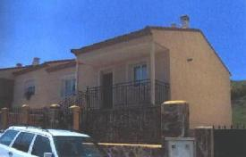 Cheap 3 bedroom houses for sale in Espinosa de Henares. Villa – Espinosa de Henares, Castille La Mancha, Spain
