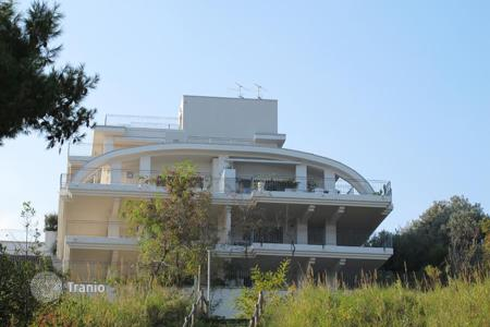 Apartments for sale in Abruzzo. Elite apartment in Vasto, Chieti. Italy