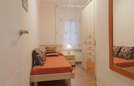 Cheap apartments for sale in Barcelona. Apartment of 68 m² with 2 bedrooms