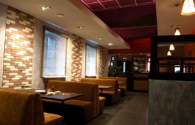 Property (street retail) for sale in London. RestaurantLondon, United Kingdom