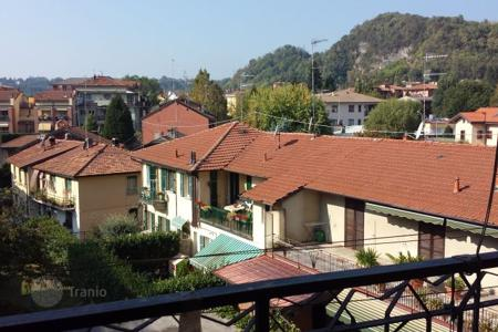 Residential for sale in Arona. Apartment – Arona, Piedmont, Italy