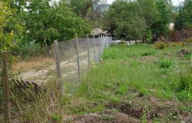 Land for sale in Dobrich Region. Development land – Kranevo, Dobrich Region, Bulgaria