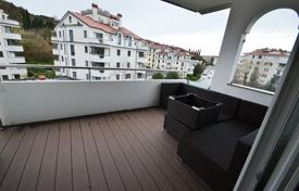 1 bedroom apartments for sale in Slovenia. Renovated furnished apartment, Lucia, Slovenia
