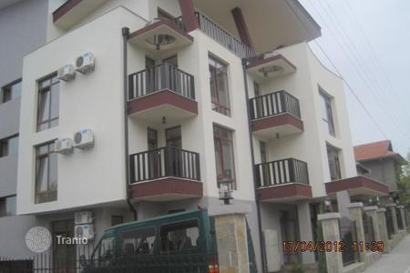 Cheap apartments for sale in Chernomorets. Apartment – Chernomorets, Burgas, Bulgaria