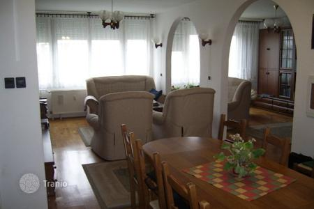 Property for sale in Tolna. Apartment – Dombóvár, Tolna, Hungary