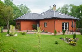 6 bedroom houses for sale in Central Bohemia. Detached house – Central Bohemia, Czech Republic