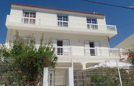 Property for sale in Tavira. Delightful villa with guest annex and partial sea views. 100m from the beach, in Cabanas