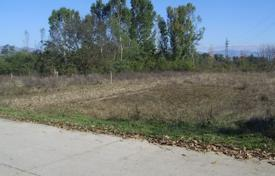 Property for sale in Stara Zagora. Development land – Stara Zagora, Bulgaria