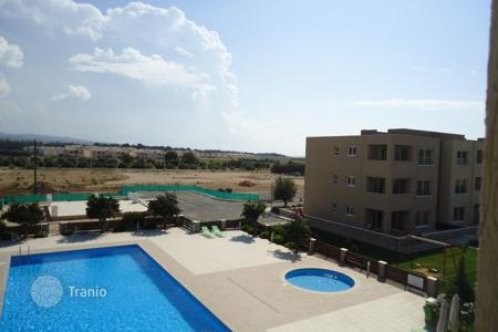 Apartments for sale in Mandria. 3 Bedroom Apartment Close to Beach and Airport — Mandria