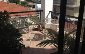 Cheap apartments for sale in Nicosia. 1 Bedroom Apartment in Acropolis