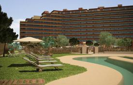 Apartment – La Manga del Mar Menor, Murcia, Spain for 198,000 €