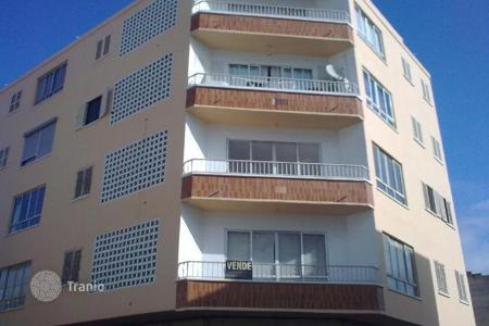 Foreclosed 3 bedroom apartments for sale in Balearic Islands. Apartment – Inca, Balearic Islands, Spain