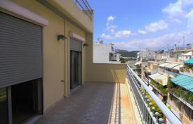 Townhouses for sale in Lagonisi. Terraced house – Lagonisi, Attica, Greece