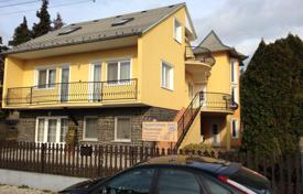 Residential for sale in Hungary. Furnished villa with a garden and a parking in Heviz, Hungary