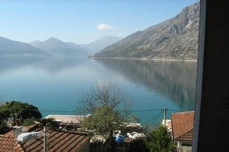 Luxury property for sale in Kotor. Villa – Kindness, Kotor, Montenegro
