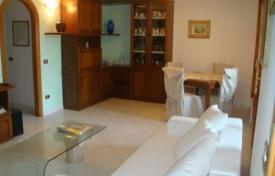 Apartments for sale in Tuscany. Apartment – Pietrasanta, Tuscany, Italy