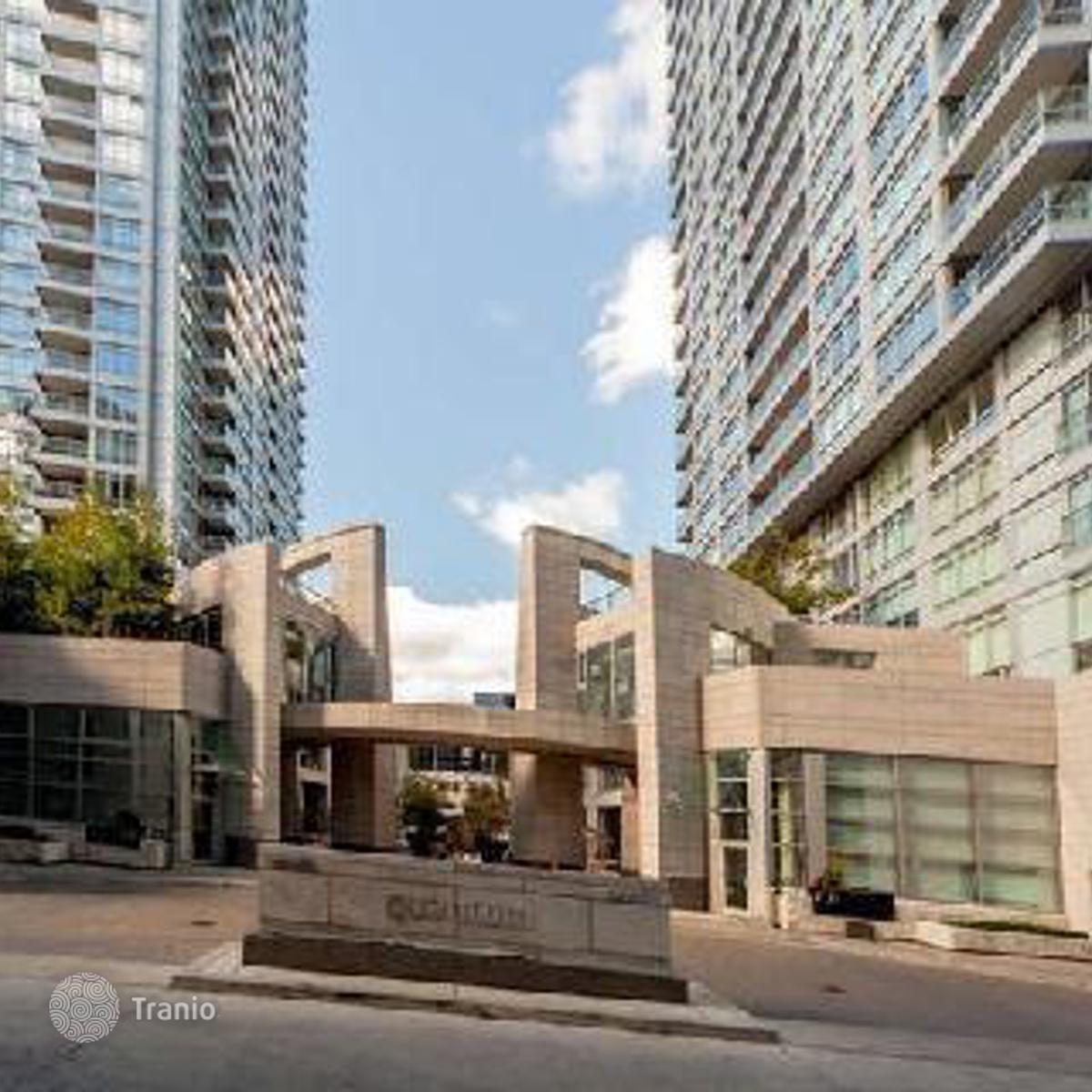 Canadian Apartments: Listing #1339271 In Toronto, Ontario, Canada