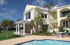 Luxury houses for sale in Aquitaine. Dream Home in Bermuda