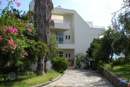 Residential for sale in Messini. Villa – Messini, Administration of the Peloponnese, Western Greece and the Ionian Islands, Greece
