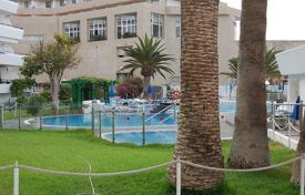 3 bedroom apartments for sale in Tenerife. Loft – Santa Cruz de Tenerife, Canary Islands, Spain