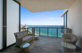 Exquisite furnished penthouse by the ocean in Bal Harbour, Florida, USA for $5,300,000