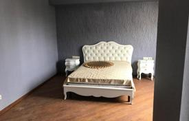 Property to rent in Tbilisi. Apartment – Saburtalo, Tbilisi (city), Tbilisi,  Georgia