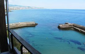 Luxury 5 bedroom apartments for sale in Italy. Apartment – Sanremo, Liguria, Italy