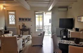 Renovated apartment in the center of Forte dei Marmi, Tuscany, Italy for 1,350,000 €