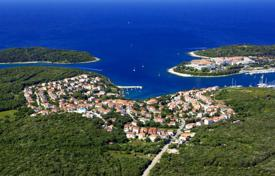 Development land for sale in Croatia. Development land – Medulin, Istria County, Croatia