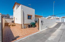 3 bedroom houses for sale in Alicante. Orihuela Costa, Villamartin. Villa of 125 m² built with plot of 300 m². Property consists of 3 bedrooms, 2 bathrooms