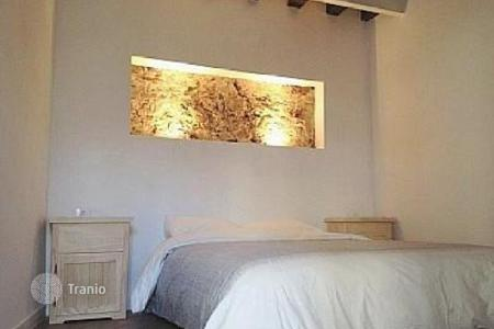 Apartments to rent in Spain. Apartment – Cádiz, Andalusia, Spain
