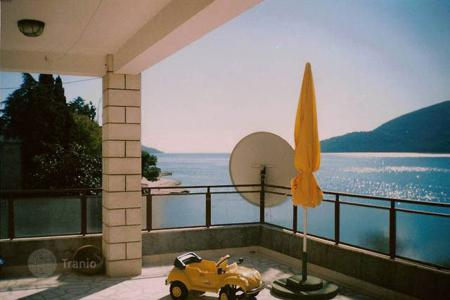 Luxury property for sale in Herceg-Novi. Villa - Herceg Novi (city), Herceg-Novi, Montenegro